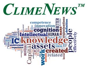 ClimeNews